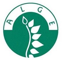 ALGE Logo  (1)