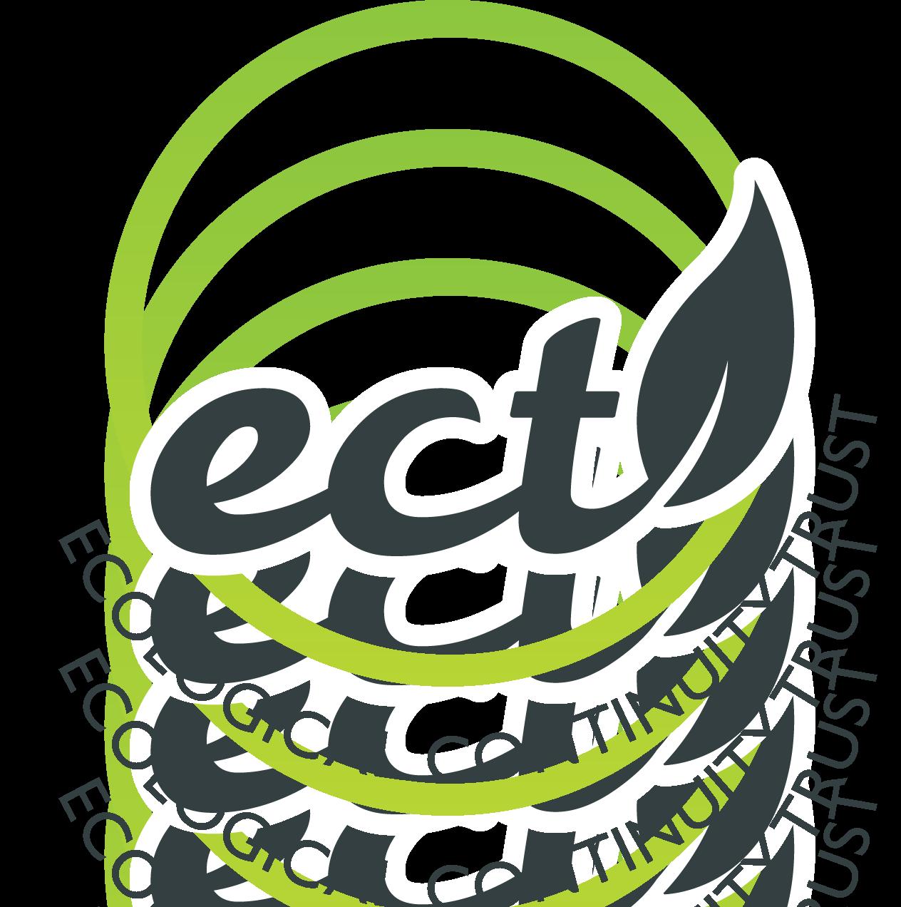 ECT (2)