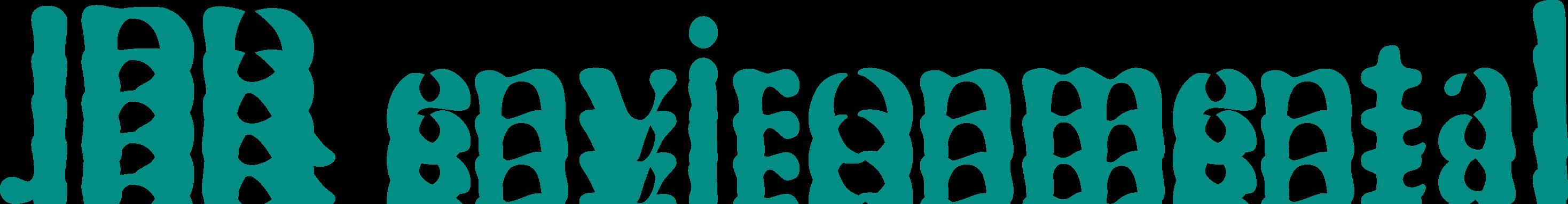 JPR-logo-rgb