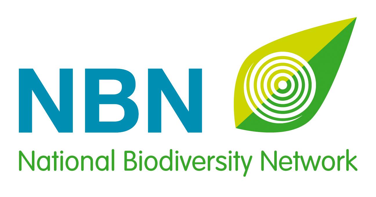 NBN Logo 2007 1296X679