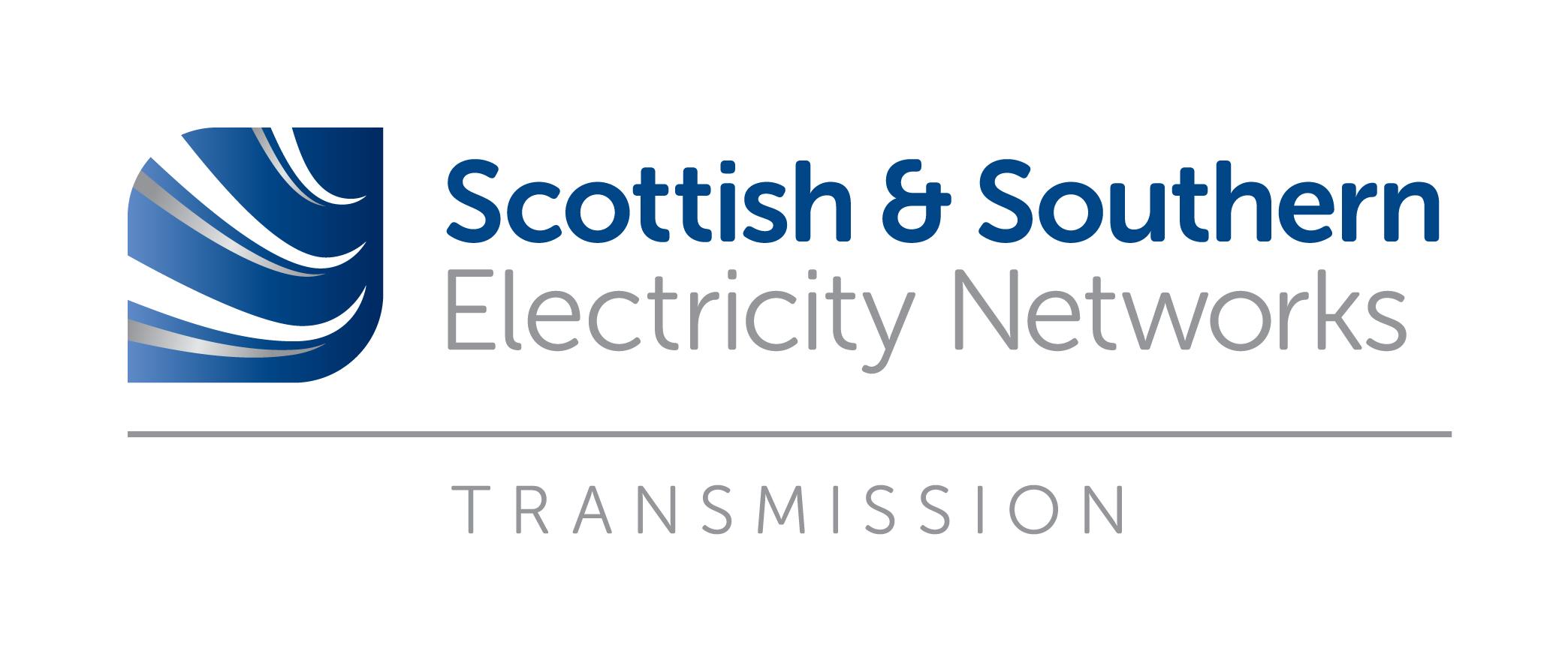 SSEN_Transmission_Logo_Primary_RGB