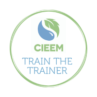 Train the Trainer Logo 200 x 200