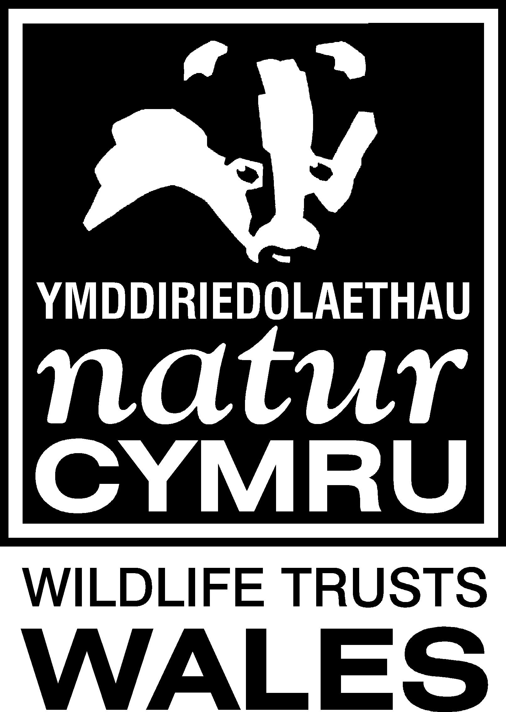 WTW logo (1)