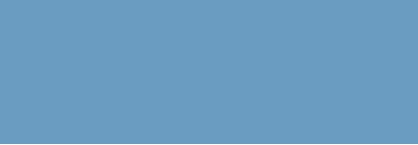 blue_nhbs_logo_small