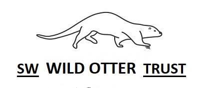 sw wild otter