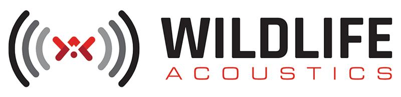 wildlife acoutsics