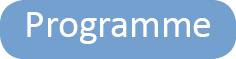 Website Button - Programme Button